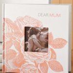 Book Dear Mum