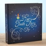 Book The Tooth Fairy Kit